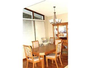 Photo 8: 22 Phillips Crescent in Saskatoon: Brevoort Park Single Family Dwelling for sale (Saskatoon Area 02)  : MLS®# 394864