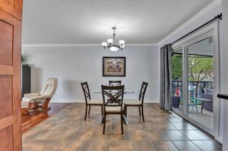 Photo 15: 1729 WARWICK AVENUE in Port Coquitlam: Central Pt Coquitlam House for sale : MLS®# R2577064