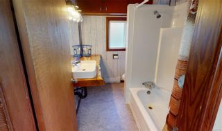 Photo 14: 570 Berry Point Rd in : Isl Gabriola Island House for sale (Islands)  : MLS®# 878402