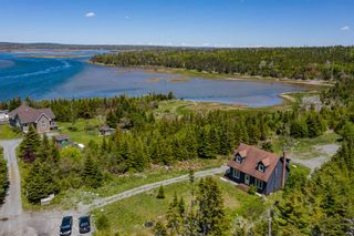 Photo 8: 39 Tanner Avenue in Lawrencetown: 31-Lawrencetown, Lake Echo, Porters Lake Residential for sale (Halifax-Dartmouth)  : MLS®# 202115223