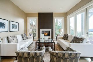 Photo 6: 350 BAYVIEW Road in West Vancouver: Lions Bay House for sale : MLS®# R2537290