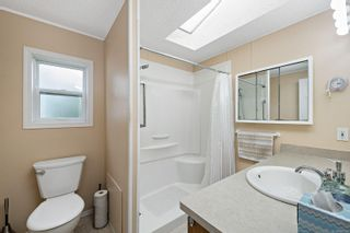 Photo 20: 12 4714 Muir Rd in : CV Courtenay City Manufactured Home for sale (Comox Valley)  : MLS®# 885119