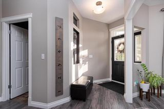 Photo 5: 49 Ironweed Road in Winnipeg: Sage Creek Residential for sale (2K)  : MLS®# 202123888