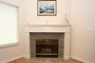 """Photo 12: 49 23151 HANEY Bypass in Maple Ridge: East Central Townhouse for sale in """"STONEHOUSE ESTATES"""" : MLS®# R2048913"""