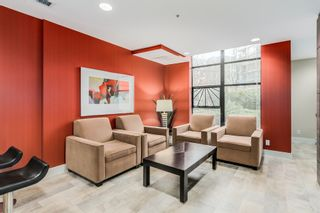 "Photo 13: 1401 5380 OBEN Street in Vancouver: Collingwood VE Condo for sale in ""URBA"" (Vancouver East)  : MLS®# R2032999"