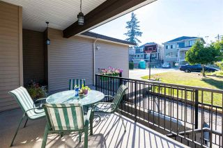 Photo 34: 9751 160A Street in Surrey: Fleetwood Tynehead House for sale : MLS®# R2509402