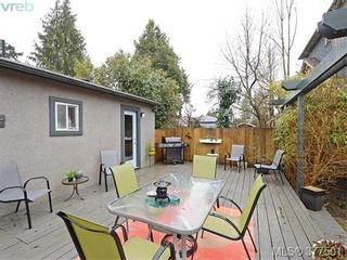 Photo 18: 2634 Sunderland Rd in VICTORIA: La Langford Proper House for sale (Langford)  : MLS®# 757939