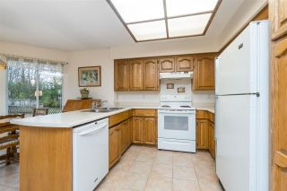 Photo 15: 6022 180 Street in Surrey: Cloverdale BC House for sale (Cloverdale)  : MLS®# R2521614