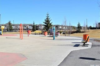 Photo 38: 230 Addison Road in Saskatoon: Willowgrove Residential for sale : MLS®# SK746727