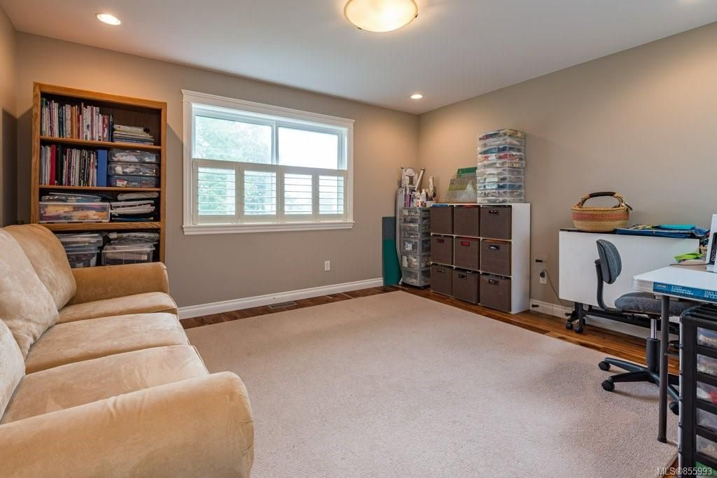 Photo 41: Photos: 1258 Potter Pl in : CV Comox (Town of) House for sale (Comox Valley)  : MLS®# 855993