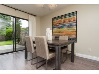 """Photo 8: 26 9955 140 Street in Surrey: Whalley Townhouse for sale in """"TIMBERLANE"""" (North Surrey)  : MLS®# R2084442"""