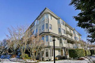 "Photo 2: 101 12130 80 Avenue in Surrey: West Newton Condo for sale in ""La Costa Green"" : MLS®# R2242485"