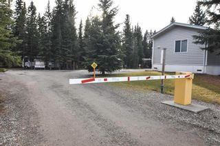 Photo 38: 4 200 4 Avenue SW: Sundre Residential Land for sale : MLS®# A1046448