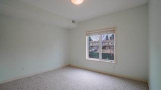 Photo 20: 210 260 STURGEON Road: St. Albert Condo for sale : MLS®# E4241019