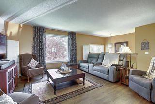 Photo 11: 421 8 Street: Beiseker Detached for sale : MLS®# A1018338