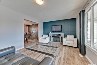 Photo 6: 77 Champlin Crescent in Saskatoon: East College Park Residential for sale : MLS®# SK847001