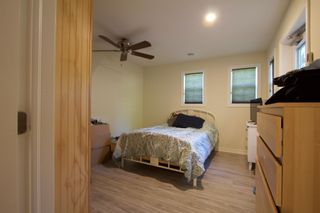 Photo 28: 9658 HIGHWAY 8 in Lequille: 400-Annapolis County Residential for sale (Annapolis Valley)  : MLS®# 202114700