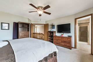 Photo 21: 618 Hawkhill Place NW in Calgary: Hawkwood Detached for sale : MLS®# A1104680
