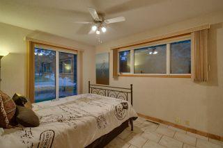 Photo 26: 29 BELMONT Drive: St. Albert House for sale : MLS®# E4234465