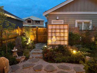 "Photo 34: 2290 CORMORANT Drive in Tsawwassen: Tsawwassen North House for sale in ""NEW HAVEN"" : MLS®# R2621277"