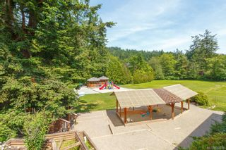 Photo 34: 1080 Cypress Rd in North Saanich: NS Lands End Business for sale : MLS®# 832018