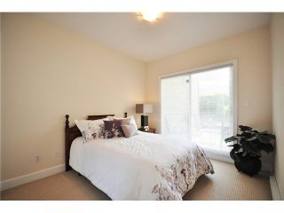 """Photo 11: 136 4280 MONCTON Street in Richmond: Steveston South Condo for sale in """"THE VILLAGE AT IMPERIAL LANDING"""" : MLS®# V1067463"""