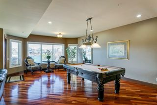 Photo 29: 60 Heritage Lake Drive: Heritage Pointe Detached for sale : MLS®# A1097623