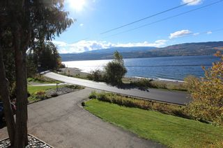 Photo 27: 7655 Squilax Anglemont Road in Anglemont: North Shuswap House for sale (Shuswap)  : MLS®# 10125296