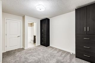 Photo 19: 30 Sherwood Row NW in Calgary: Sherwood Row/Townhouse for sale : MLS®# A1136563
