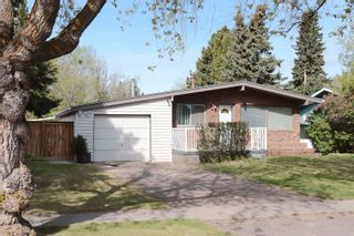 Main Photo: 8 GREENVIEW Crescent: St. Albert House for sale : MLS®# E4246521