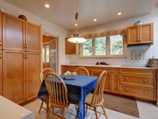 Photo 11: 3710 CADBORO BAY Rd in : OB North Oak Bay House for sale (Oak Bay)  : MLS®# 858970