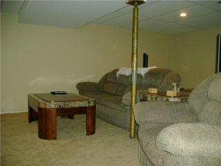 Photo 12: 110 Garrioch Avenue in WINNIPEG: St James Residential for sale (West Winnipeg)  : MLS®# 1010728