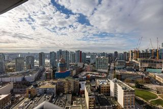 """Photo 19: 3208 128 W CORDOVA Street in Vancouver: Downtown VW Condo for sale in """"Woodwards (W43)"""" (Vancouver West)  : MLS®# R2538391"""