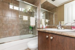 Photo 16: 13288 64A Avenue in Surrey: West Newton House for sale : MLS®# R2089998