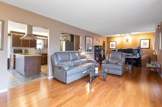 Photo 7: 9572 125 Street in Surrey: Queen Mary Park Surrey House for sale : MLS®# R2536790