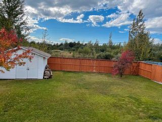 Photo 9: 5519 WOODOAK Crescent in Prince George: North Kelly House for sale (PG City North (Zone 73))  : MLS®# R2614805