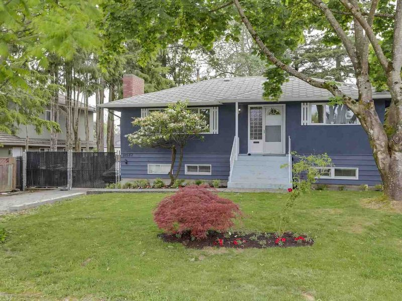FEATURED LISTING: 10582 131A Street Surrey
