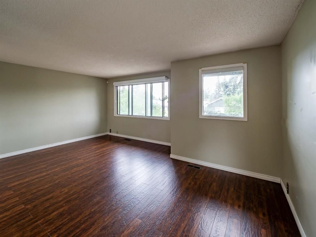 Photo 21: Photos: 32 99 Midpark Gardens SE in Calgary: Midnapore Row/Townhouse for sale : MLS®# A1092782