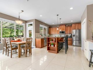 Photo 5: 24785 MCCLURE DRIVE in Maple Ridge: Albion House for sale : MLS®# R2171889