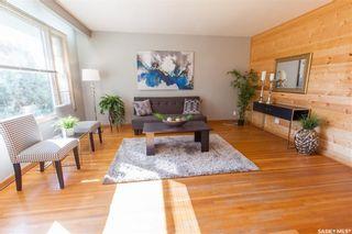 Photo 6: 2337 York Avenue in Saskatoon: Queen Elizabeth Residential for sale : MLS®# SK705849