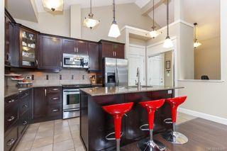 Photo 15: 304 3220 Jacklin Rd in Langford: La Walfred Condo for sale : MLS®# 843449