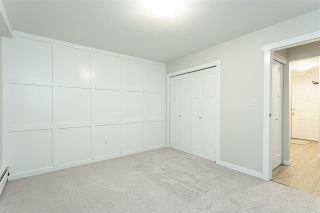 """Photo 11: 103 2414 CHURCH Street in Abbotsford: Abbotsford West Condo for sale in """"Autumn Terrace"""" : MLS®# R2520474"""