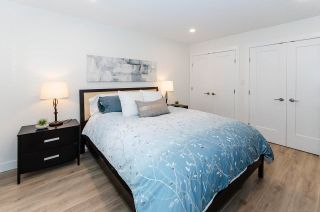 Photo 11: 1511 MCNAIR Drive in North Vancouver: Lynn Valley House for sale : MLS®# R2586241