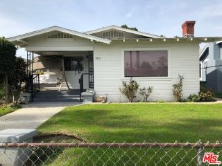 Photo 2: 5227 RUTHELEN Street in Los Angeles: Residential for sale (PHHT - Park Hills Heights)  : MLS®# 19433548