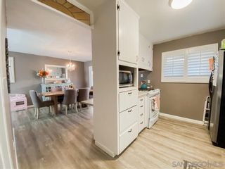 Photo 11: CLAIREMONT House for sale : 3 bedrooms : 3254 Norzel Dr. in San Diego