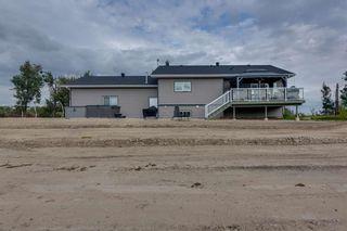 Photo 35: 35530 Range Road 25: Rural Red Deer County Detached for sale : MLS®# A1141054