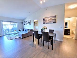 Photo 20: 423 14808 125 Street in Edmonton: Zone 27 Condo for sale : MLS®# E4261921