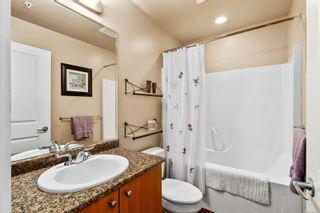 Photo 16: 308D 1115 Craigflower Rd in : Es Gorge Vale Condo for sale (Esquimalt)  : MLS®# 858205