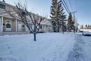 Photo 32: 514 Killarney Glen Court SW in Calgary: Killarney/Glengarry Row/Townhouse for sale : MLS®# A1068927