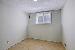 Photo 31: 8 7630 Ogden Road SE in Calgary: Ogden Row/Townhouse for sale : MLS®# A1130007